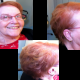 Coloration, coupe, brushing