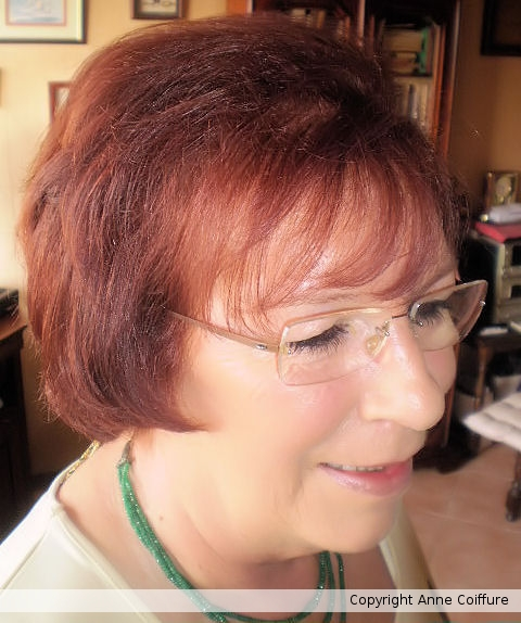 Coupe couleur et brushing - Tarif coupe couleur meche brushing ...