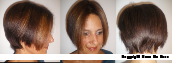 Couleur m ches coupe brushing - Tarif couleur meche coupe brushing ...