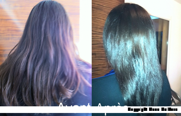 Couleur coupe brushing - Prix couleur coupe brushing ...