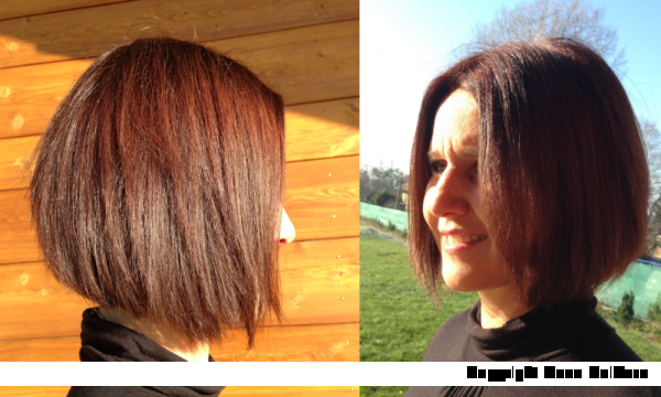 Couleur coupe et brushing - Prix couleur coupe brushing ...